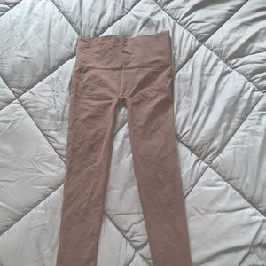 Spanx Footless Tights
